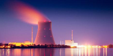 L'entêtement sur le nucléaire nous pousse à la catastrophe | Home | Scoop.it