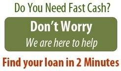 No Credit Check Loans - Money Without Any Credibility Test | No Credit Check Loans Michigan | Scoop.it