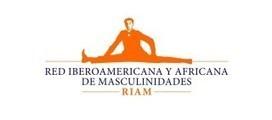 Violencia y machismo en Pinar del Rio: nuevas masculinidades al debate | Cuidando... | Scoop.it