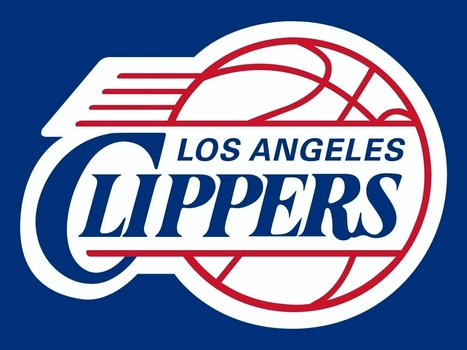UPDATE: Sponsors Have Begun to Abandon the Clippers - PRNewser | PR, Public Relations & Public Opinion | Scoop.it