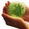 Soyons Vert!  Pour un marketing plus responsable