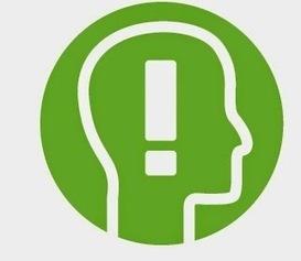 Colectivos sensibles: Comunicación efectiva a trabajadores con déficit intelectual   Discapacidad e integración socio-laboral   Scoop.it