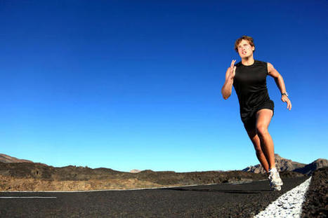 Tough Cardio Workouts | Workout plan | Scoop.it