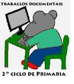 En galego | bibliotecas escolares ao vivo | Scoop.it