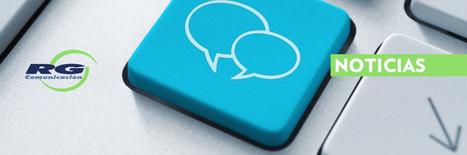 Cómo diferenciar tu evento sin morir en el intento. | blogdeirene | Scoop.it