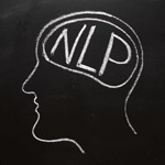 Das N in NLP | Weiterbildung | Scoop.it