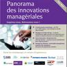 Et si on changeait de paradigme managérial?
