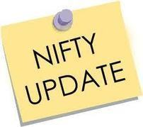 Nifty Trading tips today 23 December ,Stock future and option tips update   Call Put Tips   Call Put Tips   nifty   Scoop.it