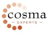 Après avoir étoffé son réseau ces derniers mois : Cosma Experts recrute à nouveau des consultants partenaires | Les News du jour | Scoop.it