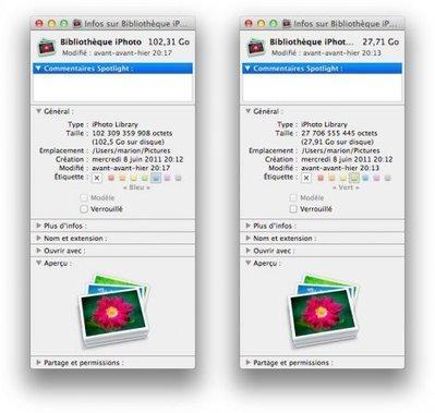Test : JPEG mini réduit par 4 le poids des photos | Geeks | Scoop.it
