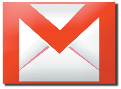 3 extensions Chrome pour être plus efficace avec Gmail | Time to Learn | Scoop.it