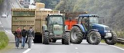 Une grande surface Leclerc ouvrira dans trois ans - Talmont-Saint-Hilaire | Bookmark de la grande distribution | Scoop.it