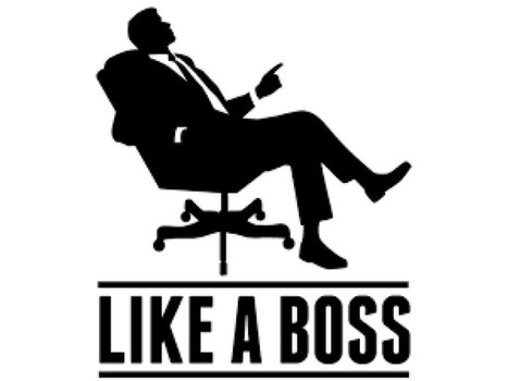Antonio Velardo advice for Mondays   Business   Scoop.it