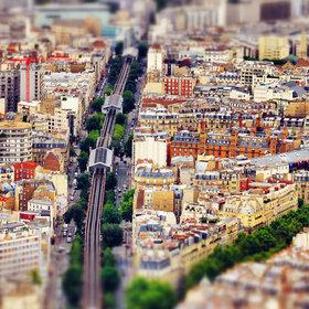 City of my Dreams! | Randoms | Scoop.it