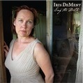 Iris DeMent: Sing the Delta – review | American Crossroads | Scoop.it