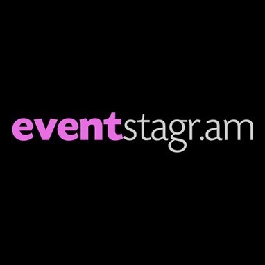 Eventstagram - Display live Instagram feeds for your events. | event technology | Scoop.it