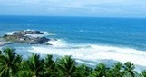 Take a rejuvenating trip to Kerala | Hotels | Scoop.it