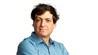 Dan Ariely: Why Money Is The Oxygen For Life | Behavioural Economics | Scoop.it