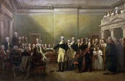 George Washington Stands in History As One Of Its Greatest Leaders   Viva Technics   February   Scoop.it