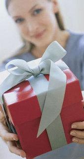 El poder de mercadeo en los regalos | Jose Antonio Pajaron | Scoop.it
