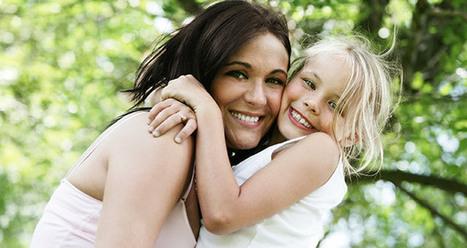 It's All About Teeth Whitening | Choosing Cosmetic Dentist Brisbane wisely | Scoop.it