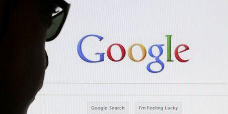 En Allemagne, le fossé s'élargit entre Google et des centaines de médias en ligne | Nouvelles pratiques journalistiques vues de Berlin | Scoop.it