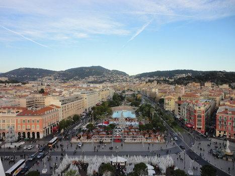 Visiter Nice: quelques astuces! | Info-Tourisme | Scoop.it