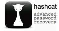 Segu-Info: Manual de Hashcat en español | Laboratorio de hard | Scoop.it