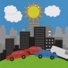 Air Quality+   Ciencia y tecnología   Scoop.it
