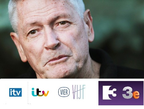 John Malone's Liberty Global Buys Ireland's Commercial Broadcaster TV3   TV & TV Distribution   Scoop.it