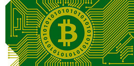 Bitcoins : le cash du siècle | Monnaie virtuelle | Scoop.it