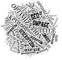 8 pistes d'optimisation du SEO On Page - Mikael Witwer | Mikael Witwer Blog | Scoop.it