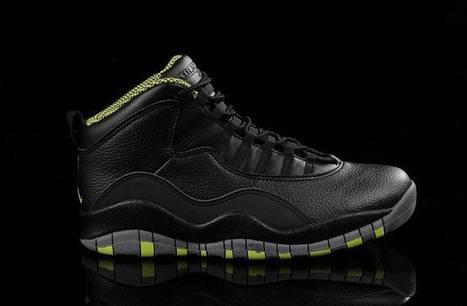 Cheap Jordan Shoes,Cheap Jordan 10,Jordans 10,Jordan 10s,Retro 10 Jordan,Jordan Retro 10,Air Jordan 10 Shoes!   cheap jordan shoes,cheap jordan 6,www.cheapsjordan6.biz   Scoop.it
