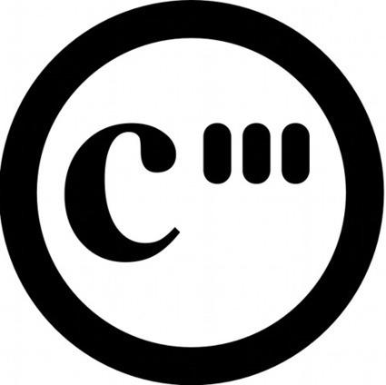 Musique Libre : C3S, le projet qui change tout | Libertés Numériques | Scoop.it