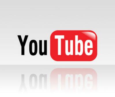 Elimina YouTube videos de corridas de toros - Grupo Milenio | Paz y bienestar interior para un Mundo Mejor | Scoop.it