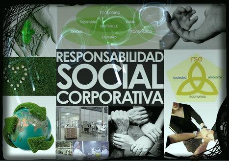 La polémica del beneficio propio y la caridad en las empresas. Deia. Noticias de Bizkaia..   HONESTIDAD SOCIAL   Scoop.it