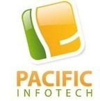 An award winning IT & web design agency in India - Pacific Infotech India | IT Solutions Services | Scoop.it