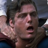 10 Things DC Wants You To Forget About Superman - WhatCulture! | Geekery: News For Geeks & Sci-Fi Lovers | Scoop.it