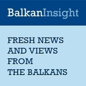 Croat Confirmed as EU Consumer Commissioner :: Balkan Insight | Food Policy News | Scoop.it