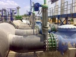 Hệ thống tiết kiệm 40% năng lượng cho trạm bơm nước thải | Thanh lap doanh nghiep | Scoop.it