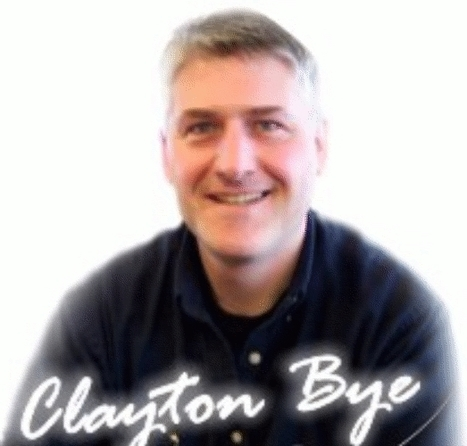 Student authors published in short story anthology - Your Houston News   Clayton Clifford Bye   Scoop.it