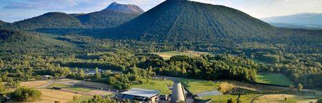 La ville peut-elle se vendre? Le cas   Clermont-Ferrand   les-meilleurs-exemples-de-projets-et-campagnes-etourisme   Scoop.it