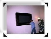 LCD TV Installation | Tv Installation Services | Scoop.it