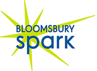 Bloomsbury - Bloomsbury Spark | Young Adult and Children's Stories | Scoop.it