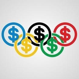 Les logos détournés de Viktor Hertz | Scoops en vrac | Scoop.it