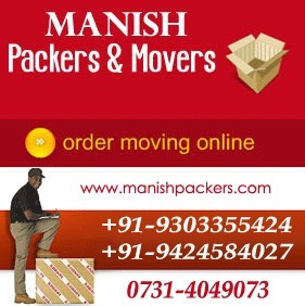 Top Packers and Movers in Indore list - epan.in | Manish Packers and Movers | Packers and Movers in Indore I Indore Packers and Movers - http://epan.in/packersandmoversindore | Packers and Movers Indore | Scoop.it