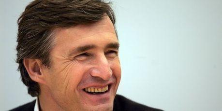 """Nicolas Beytout: """"La ligne éditoriale de mon journal sera libérale, probusiness et proeuropéenne""""   MédiaZz   Scoop.it"""