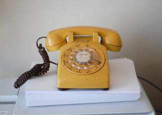 Are you still checking voice mail?   Life @ Work   Scoop.it