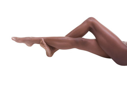 Pour des jambes douces, soyeuses, lisses et hydratées | natural and healthy ways of living | Scoop.it