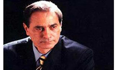 Cairo mourns the tragic death of former Opera House chairman | Égypt-actus | Scoop.it